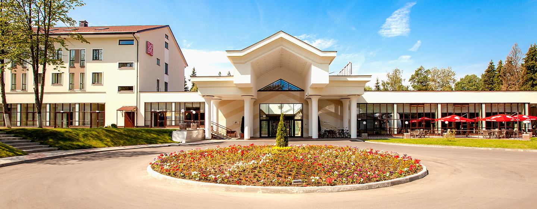 Hotel Moskau Hotels Bei Moskau Hotel In Moskau Hotel Im