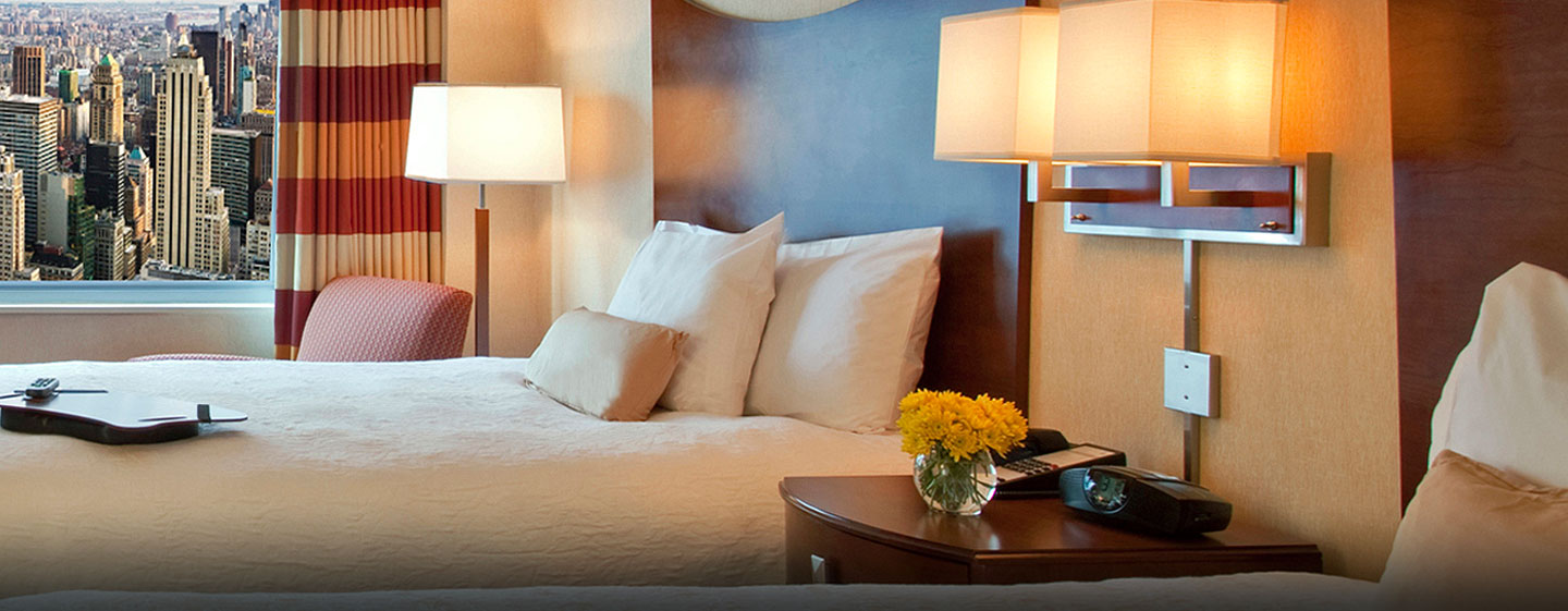 manhattan times square hotel hampton inn times square north hotel. Black Bedroom Furniture Sets. Home Design Ideas