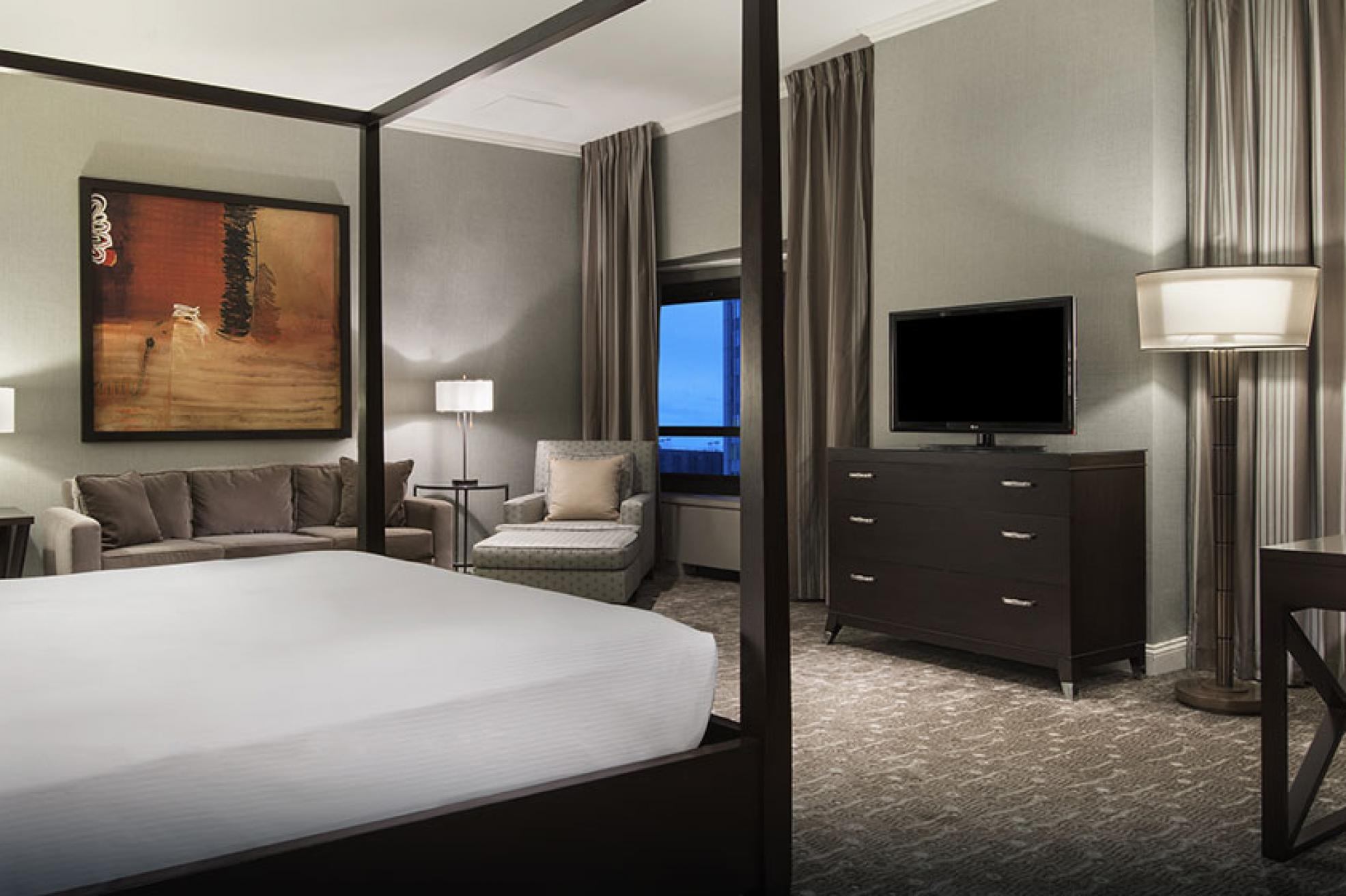 Hotel a new york new york hilton midtown hotel a manhattan hotel new york hilton midtown stati uniti suite presidenziale sciox Image collections