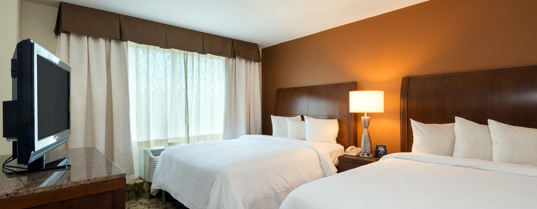 hilton garden inn orlando at seaworld hotel perto do seaworld. Black Bedroom Furniture Sets. Home Design Ideas