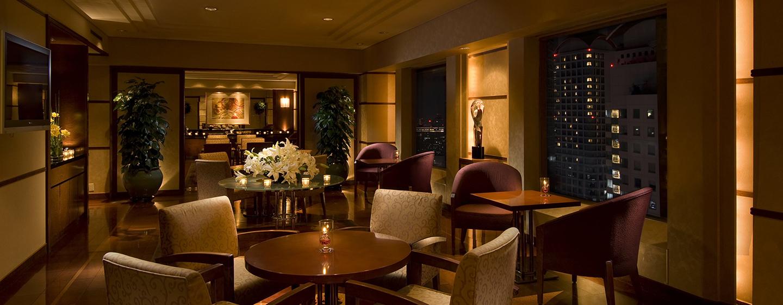 Genießen Sie bei der Buchung eines Executive Zimmers oder einer Suite verschiedene Vorzüge
