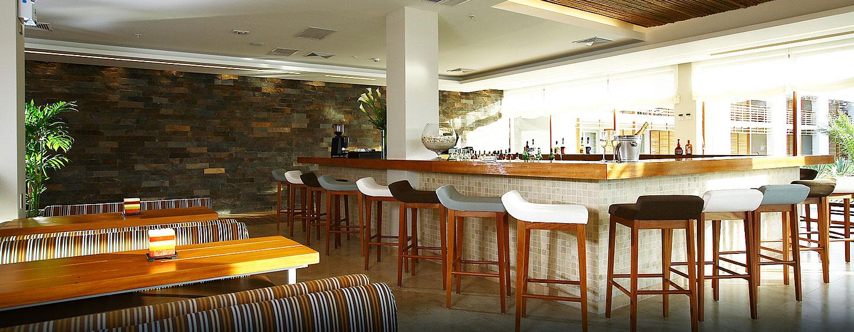 Hotel DoubleTree Resort by Hilton Hotel Paracas - Perú - Los Navegantes