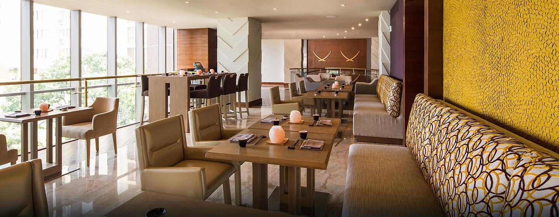 Hoteles De Lujo En Panam 225 Waldorf Astoria Panam 225