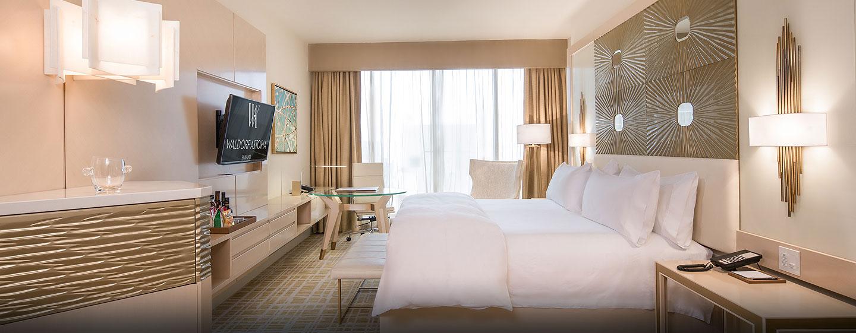 Hoteles de lujo en panam waldorf astoria panam for Imagenes de habitaciones de hoteles de lujo