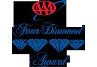 Premio de Cuatro Diamantes