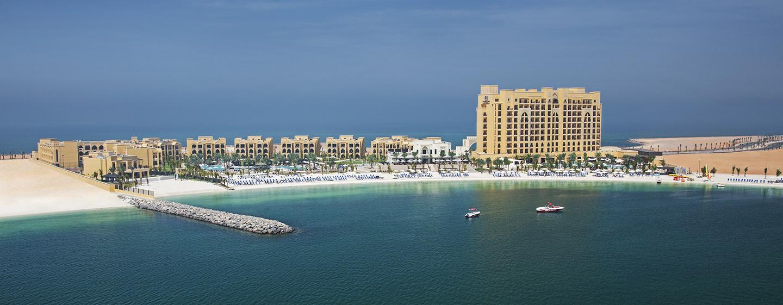 Room Photo 4007928 Hotel Doubletree By Hilton Ras Al Khaimah Hotel