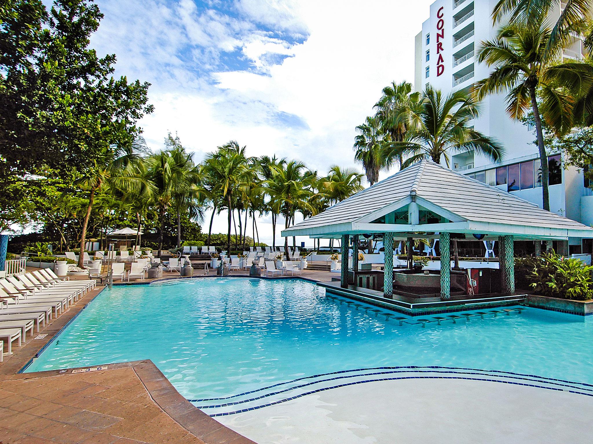 Condado plaza hotel x26 casino reviews no deposit gambling sites
