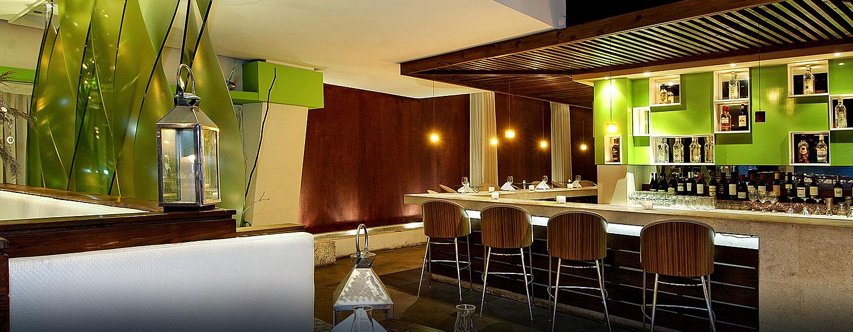 El San Juan Resort & Casino, a Hilton hotel, Carolina, Puerto Rico - KoCo
