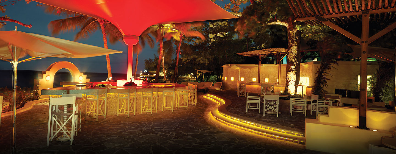 El San Juan Resort & Casino, a Hilton hotel, Carolina, Puerto Rico - Encanto