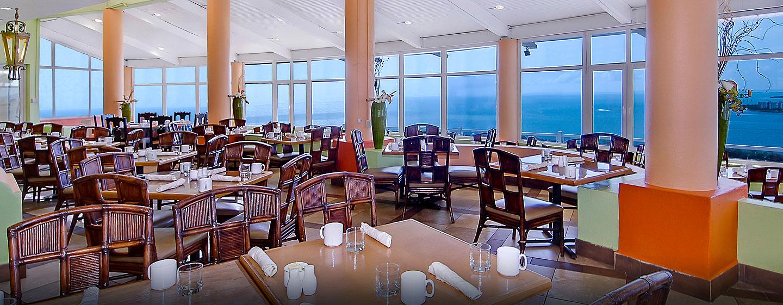 El Conquistador, un resort de Waldorf Astoria, Fajardo, Puerto Rico - Las Brisas