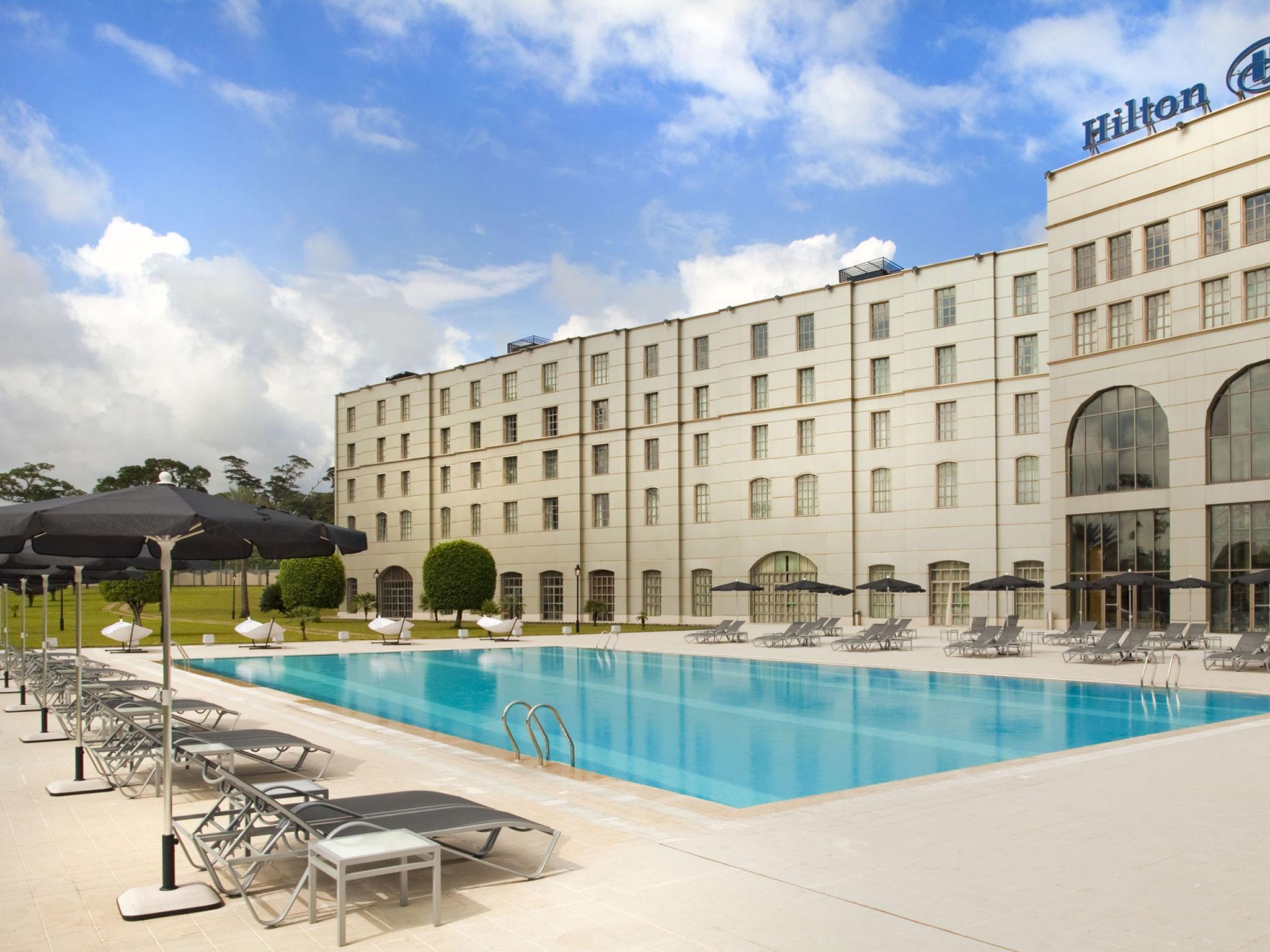 Hoteles Economicos En Orlando Florida