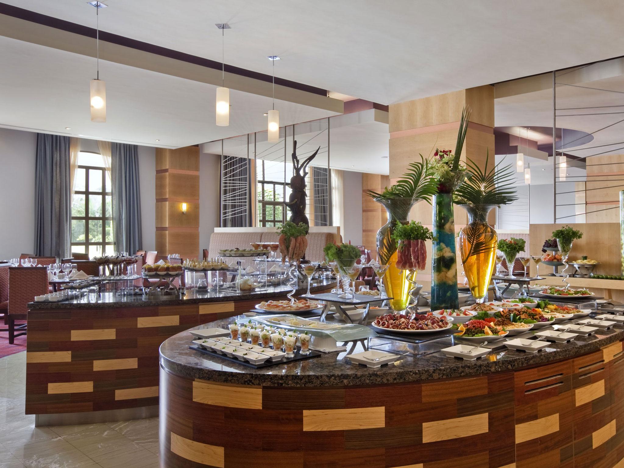 Preview Full 4 Jpg # Salon El Jardin De Diez Irapuato