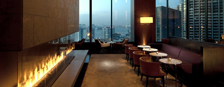 Sterne Hotel Tokio