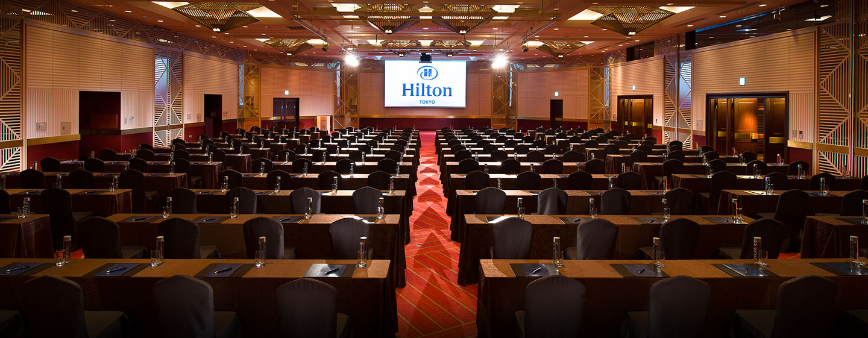 Das hoteleigene Event-Team unterstützt Sie gern bei der Organisation Ihrer Veranstaltung