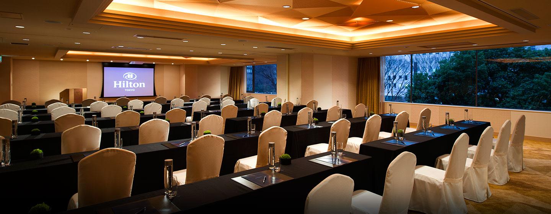 20 flexible Meetingräume stehen für Ihr Meeting zur Auswahl