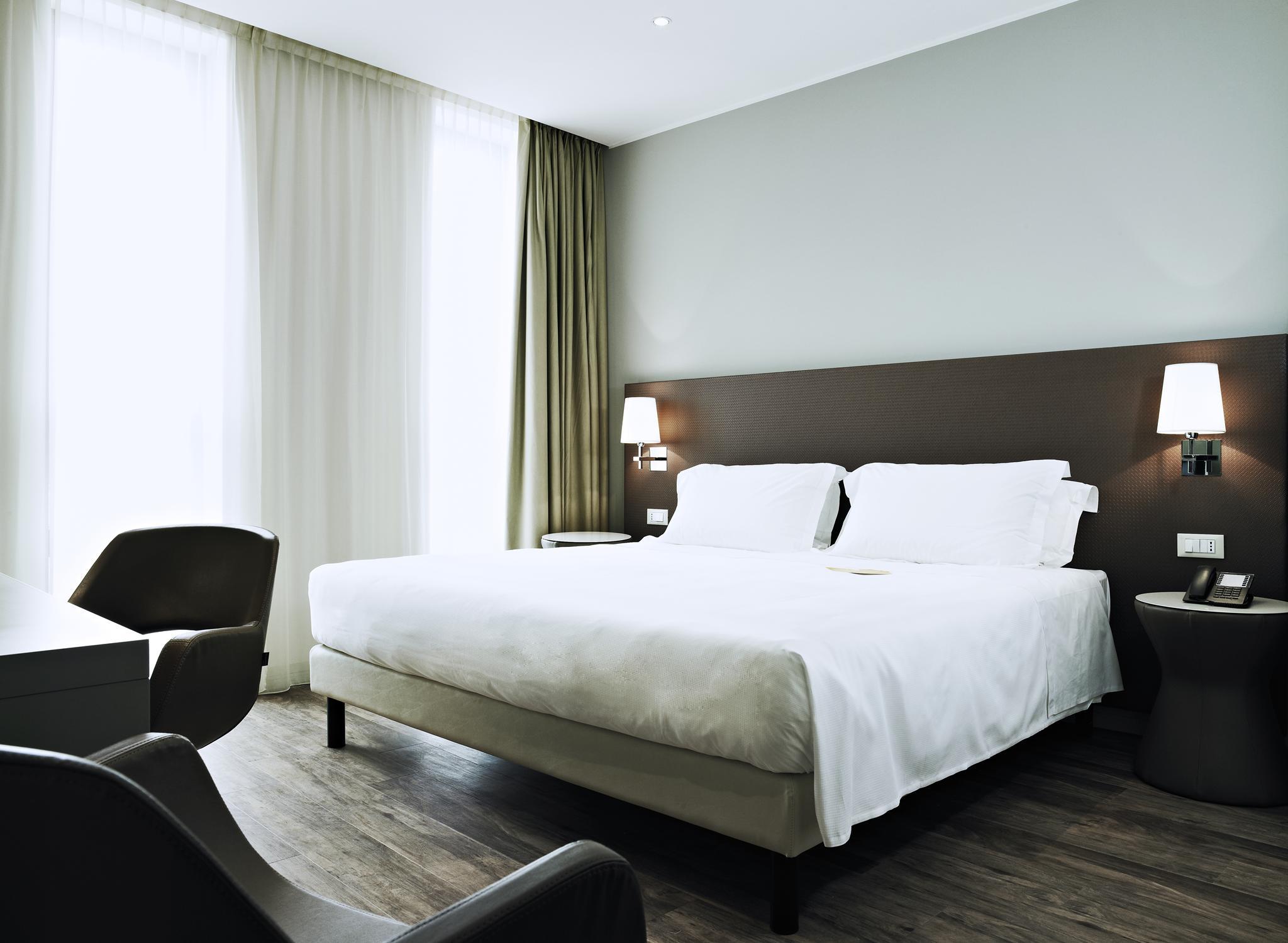 Hotel DoubleTree By Hilton Venice