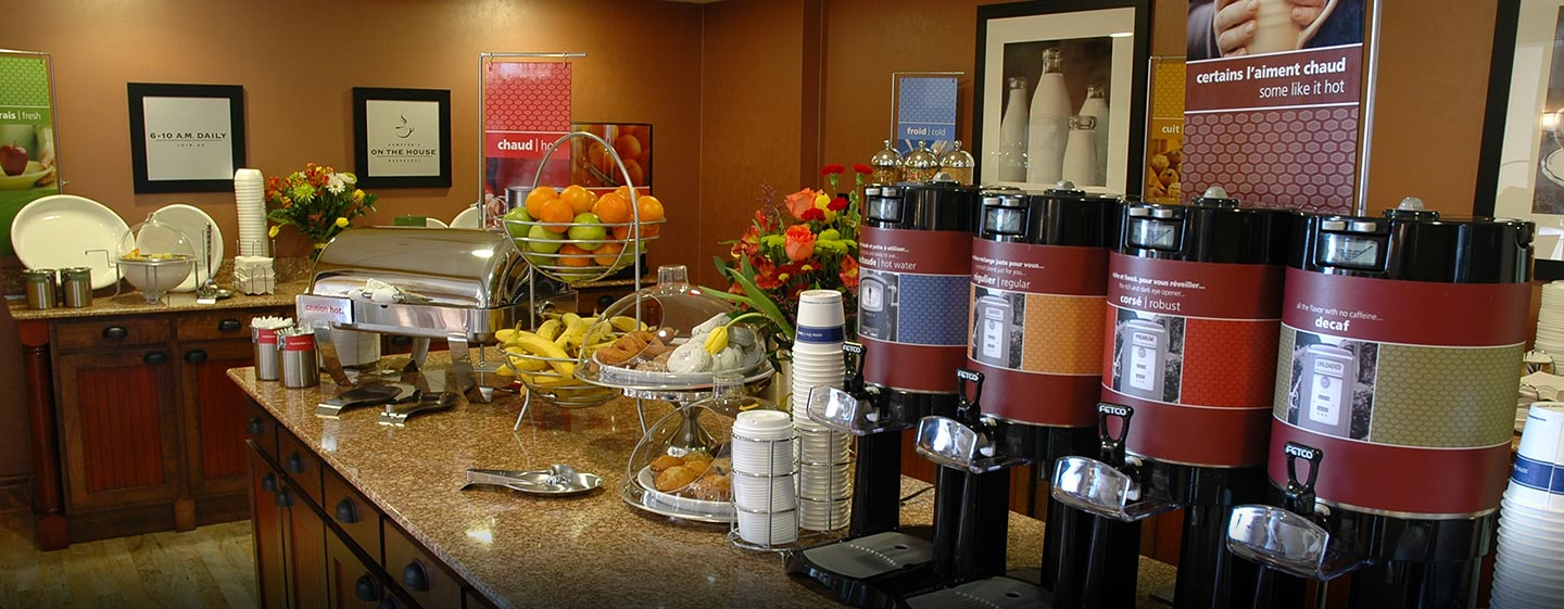 Regina Hotels With Conference Rooms