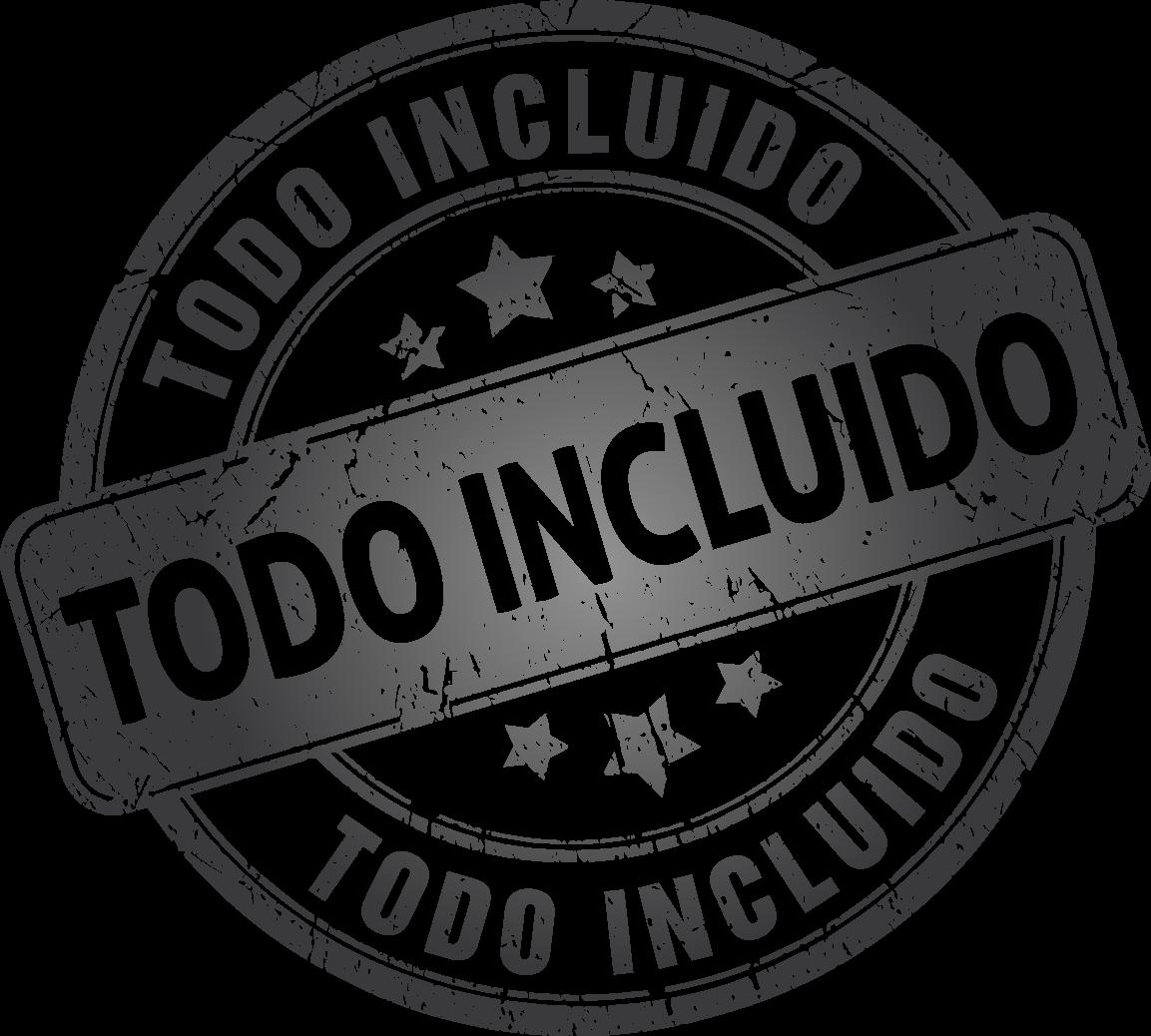 Resorts Todo Incluido En Costa Rica Doubletree Resort En