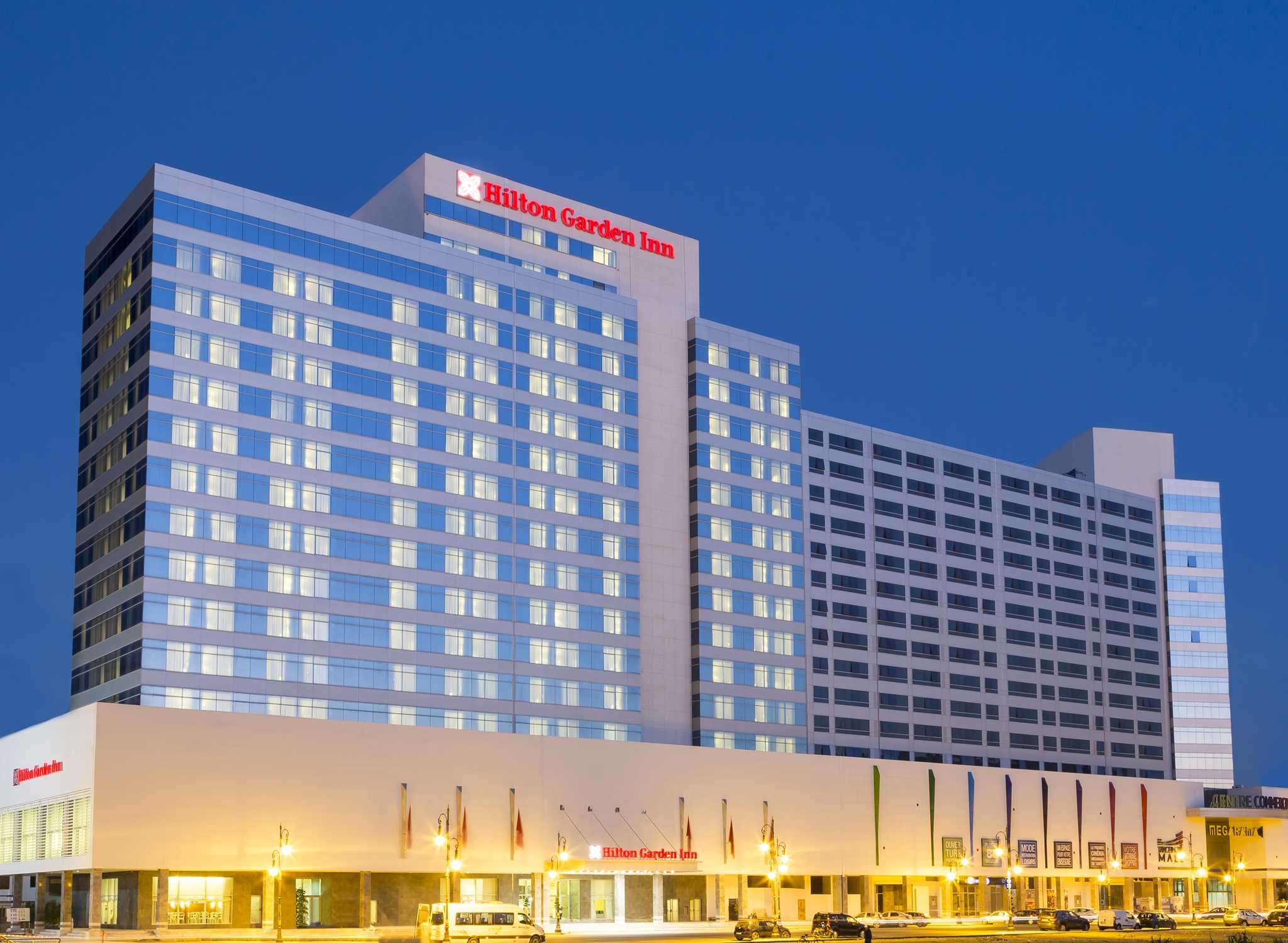 hotel and hilton Homewood suites offers extended stay hotel suites, perfect for your next business or leisure trip.