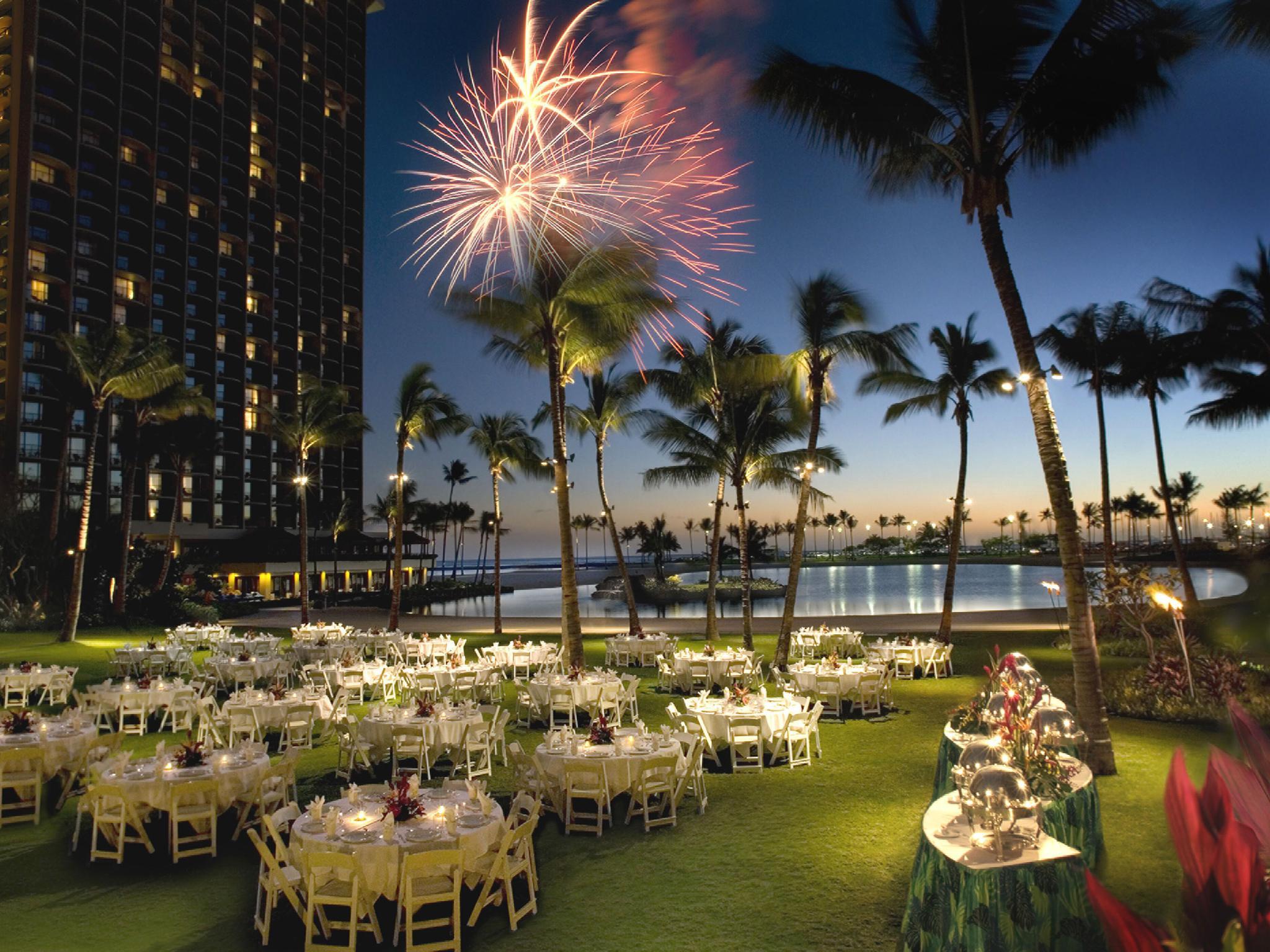Mandara Spa Waikiki Reviews