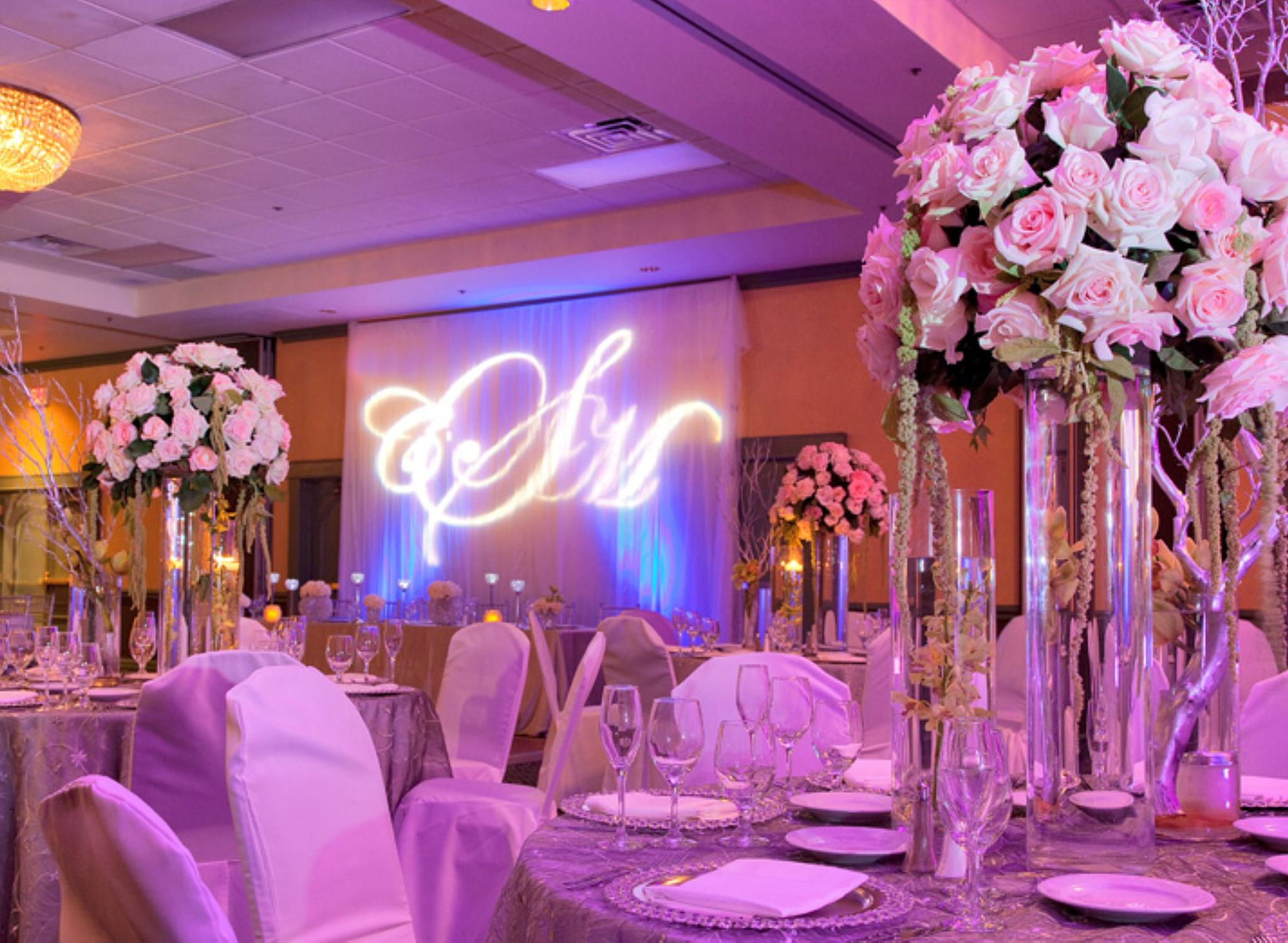 Hotel En La Zona Del Aeropuerto De Miami Embassy Suites Miami International Airport