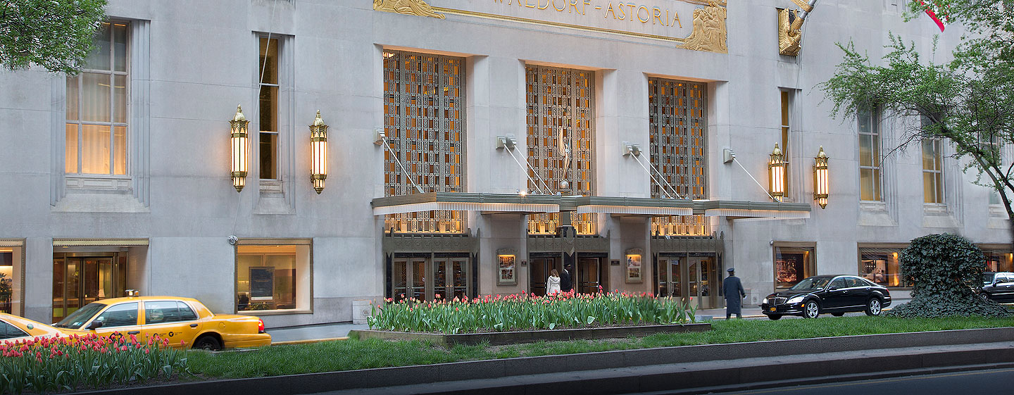 New York Hilton Midtown also Top Ten Hotel Openings Of 2017 together with Bodyguard Fired By Kanye West For Speaking To Kim Slams The Rapper likewise Interior Design For Master Bedroom Picture Ideas With Bedroom Set Murah Johor Also Image Of Interior Design For Master Bedroom And Amazing Interior Design For Bedroom In Bangladesh Images furthermore Hotels With 2 Bedroom Suites In Los Angeles Ca Navy Blue And White Bedrooms Reflections Bedroom Vanity Set. on waldorf astoria presidential suite