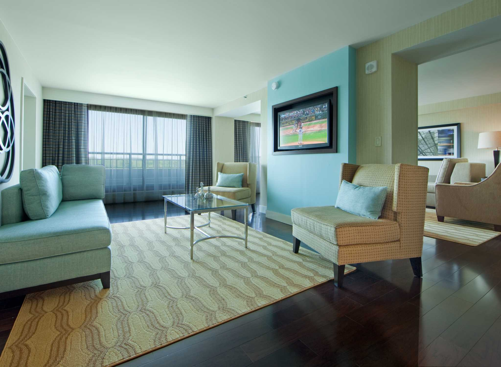 Homewood Suites Billerica, MA Extended Stay Hotel