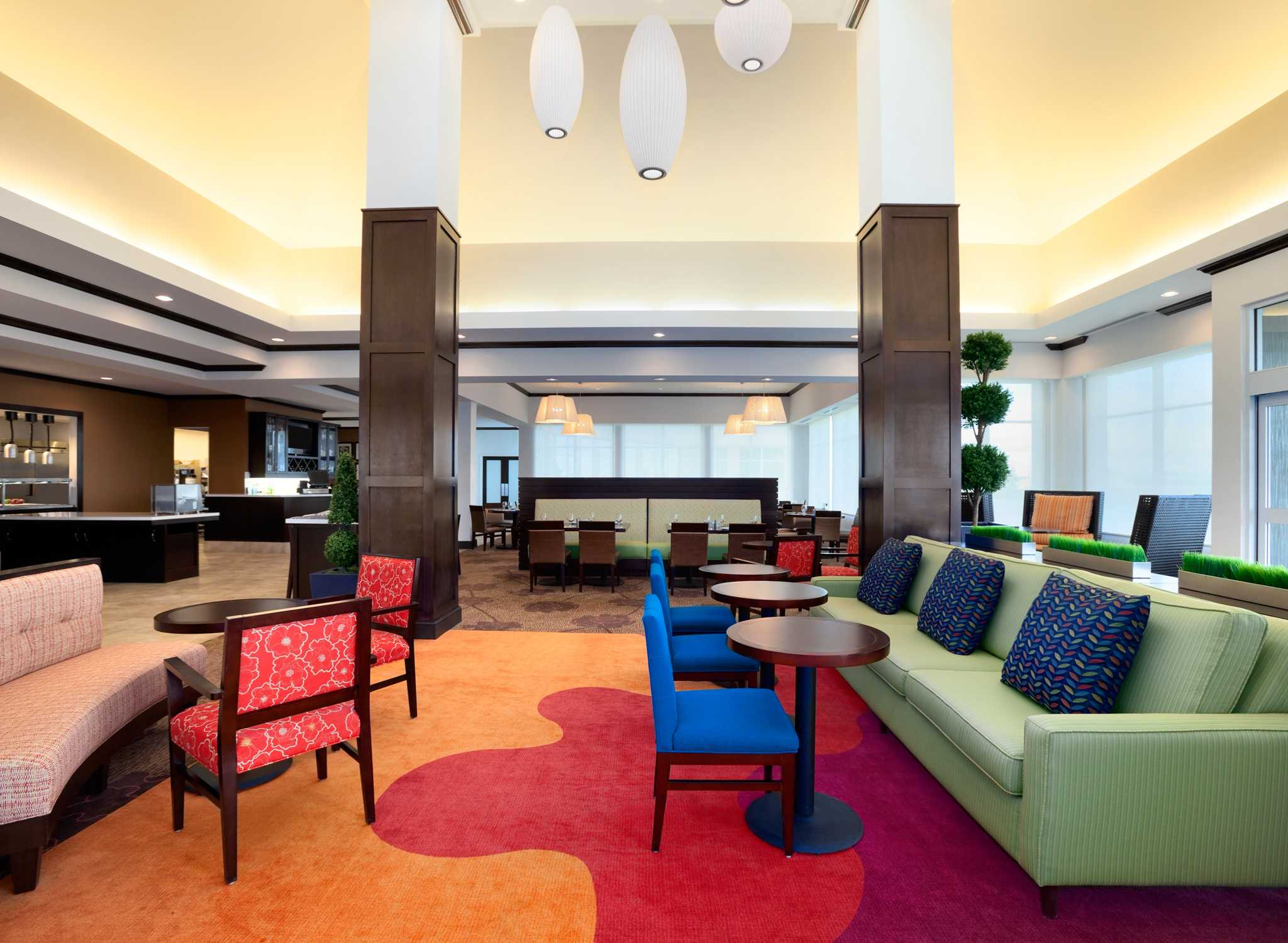hilton international hotels Waldorf astoria hotels and resorts offers upscale and luxury accommodations in the world's top destinations.