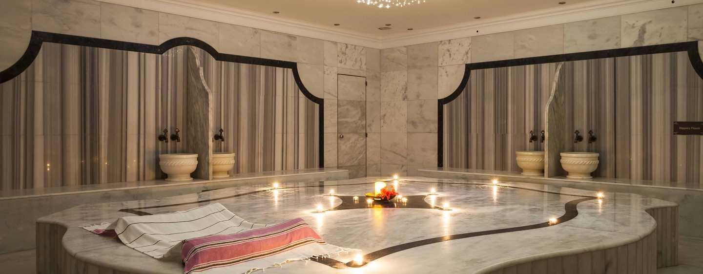 H tels san iljan h tel hilton malta - Hotel mioni royal san piscine ...