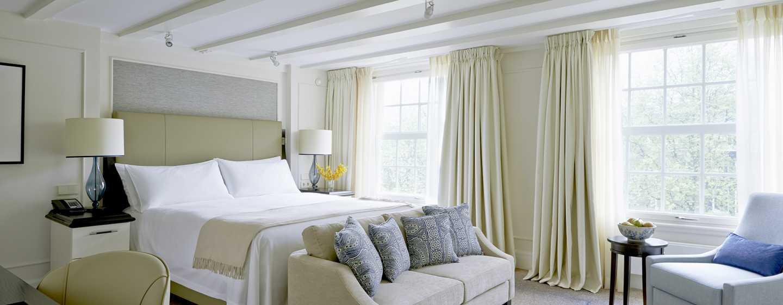 h tel waldorf astoria amsterdam h tel cinq toiles de luxe amsterdam. Black Bedroom Furniture Sets. Home Design Ideas