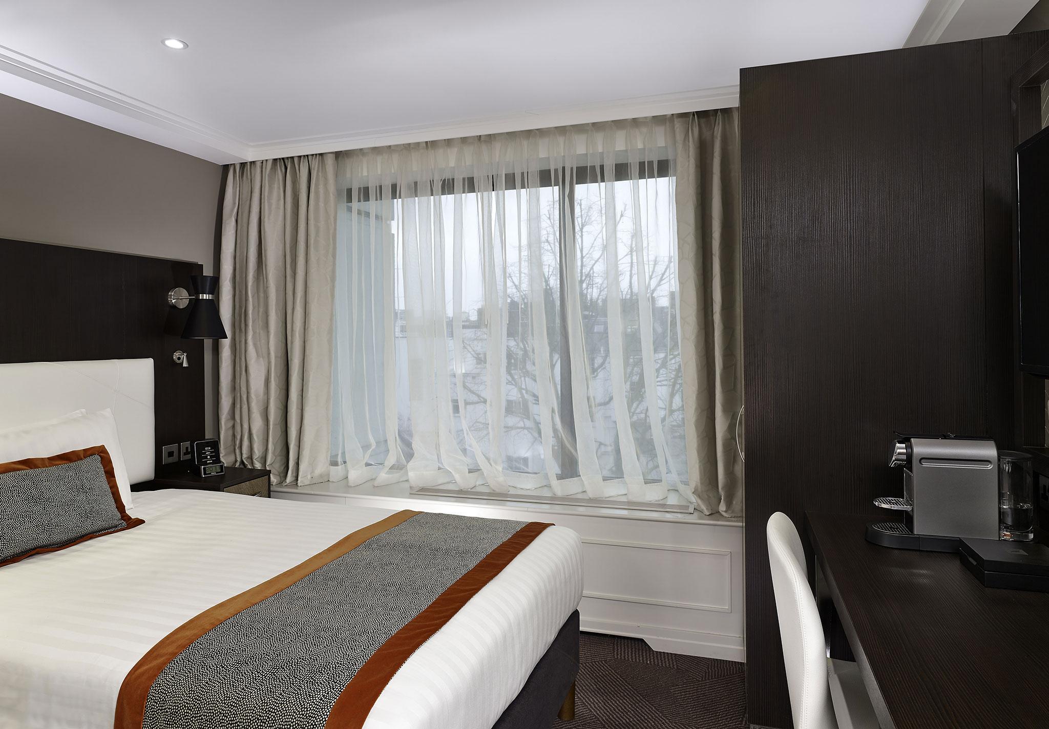 Chambre Simple Ou Double Hotel ~ Meilleures Idées Pour Votre Maison ...