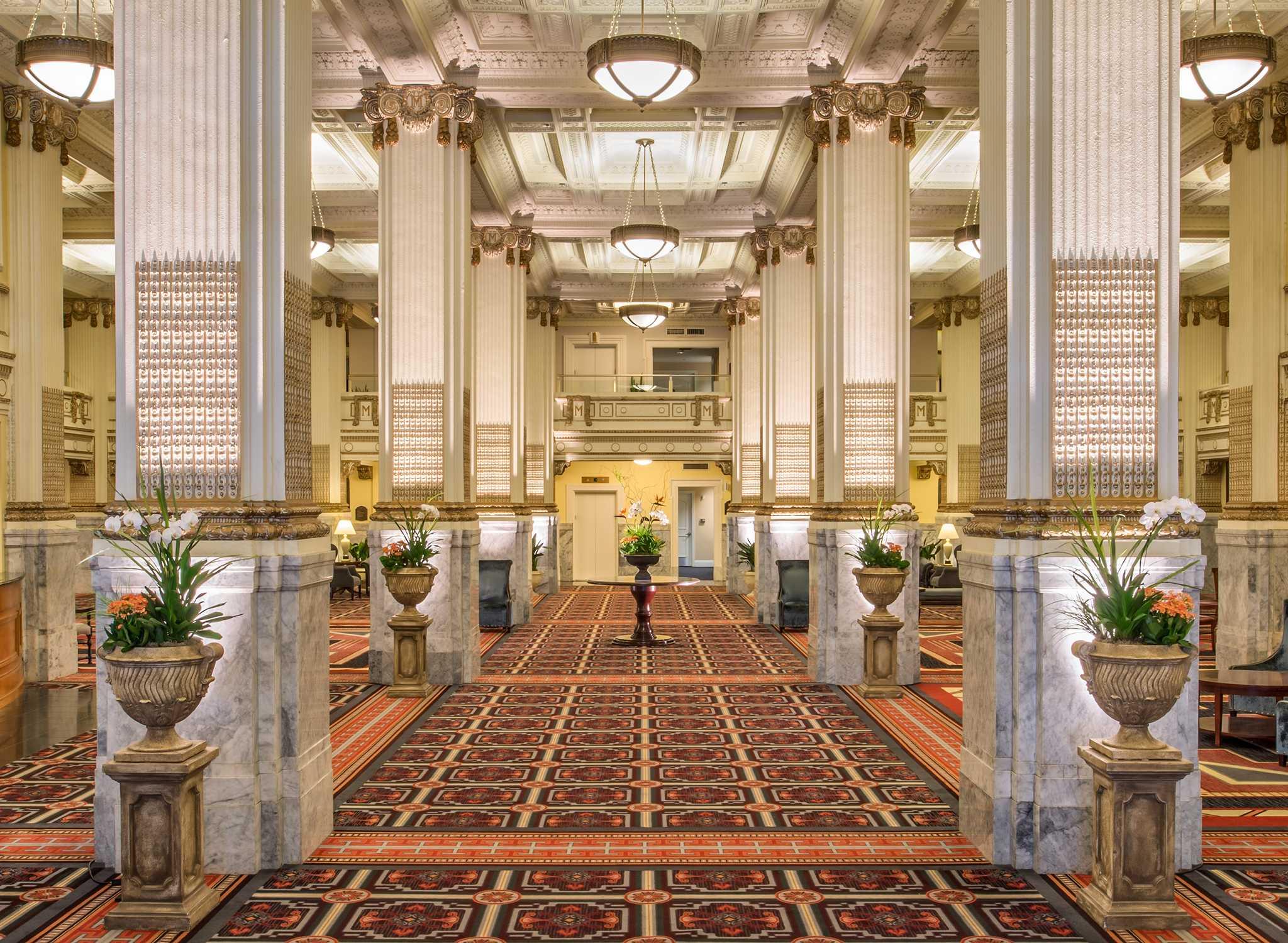 hilton worldwide hotels resorts verenigde staten. Black Bedroom Furniture Sets. Home Design Ideas