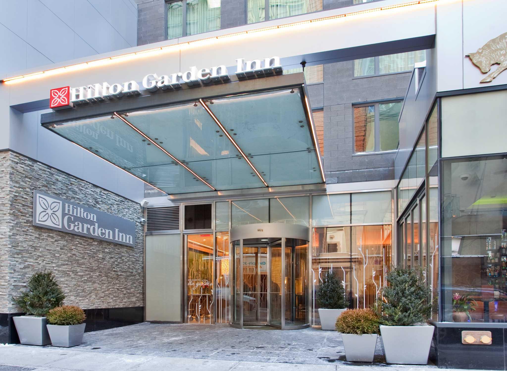 Hilton Worldwide Hotels Resorts Verenigde Staten