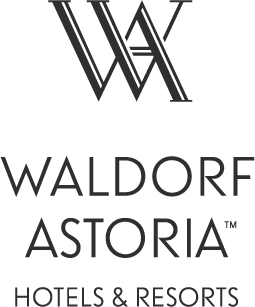 Waldorf San Francisco Hotel