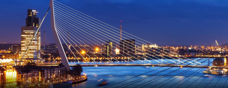 Hilton Hotels Amp Resorts Nederland