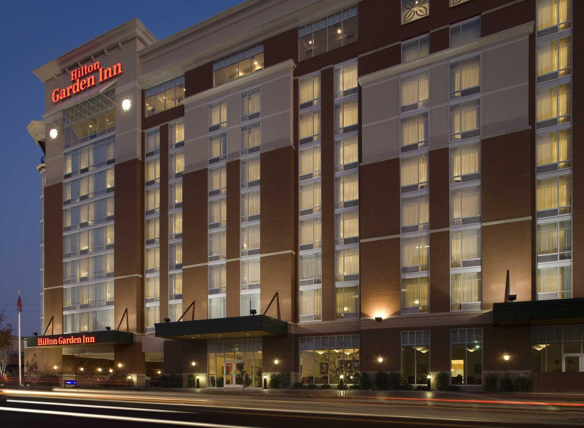 Hoteller I Usa Finn Ditt Hotell Her Hilton Hotel