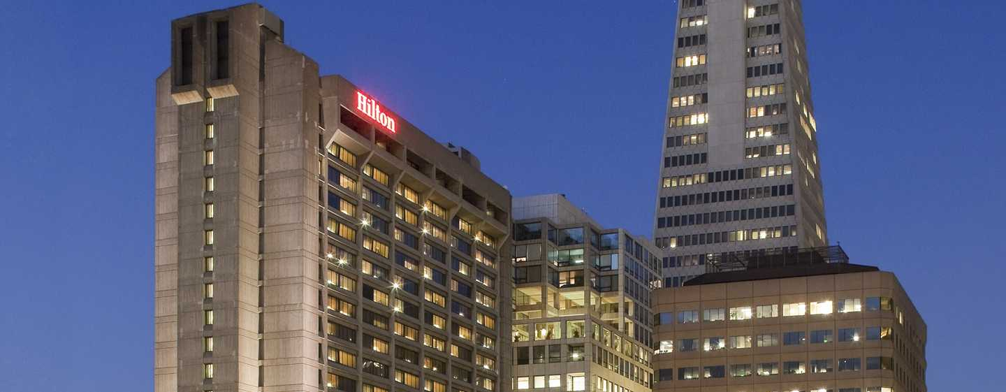 Hilton%20San%20Francisco%20Financial%20District%20-%20Exterior