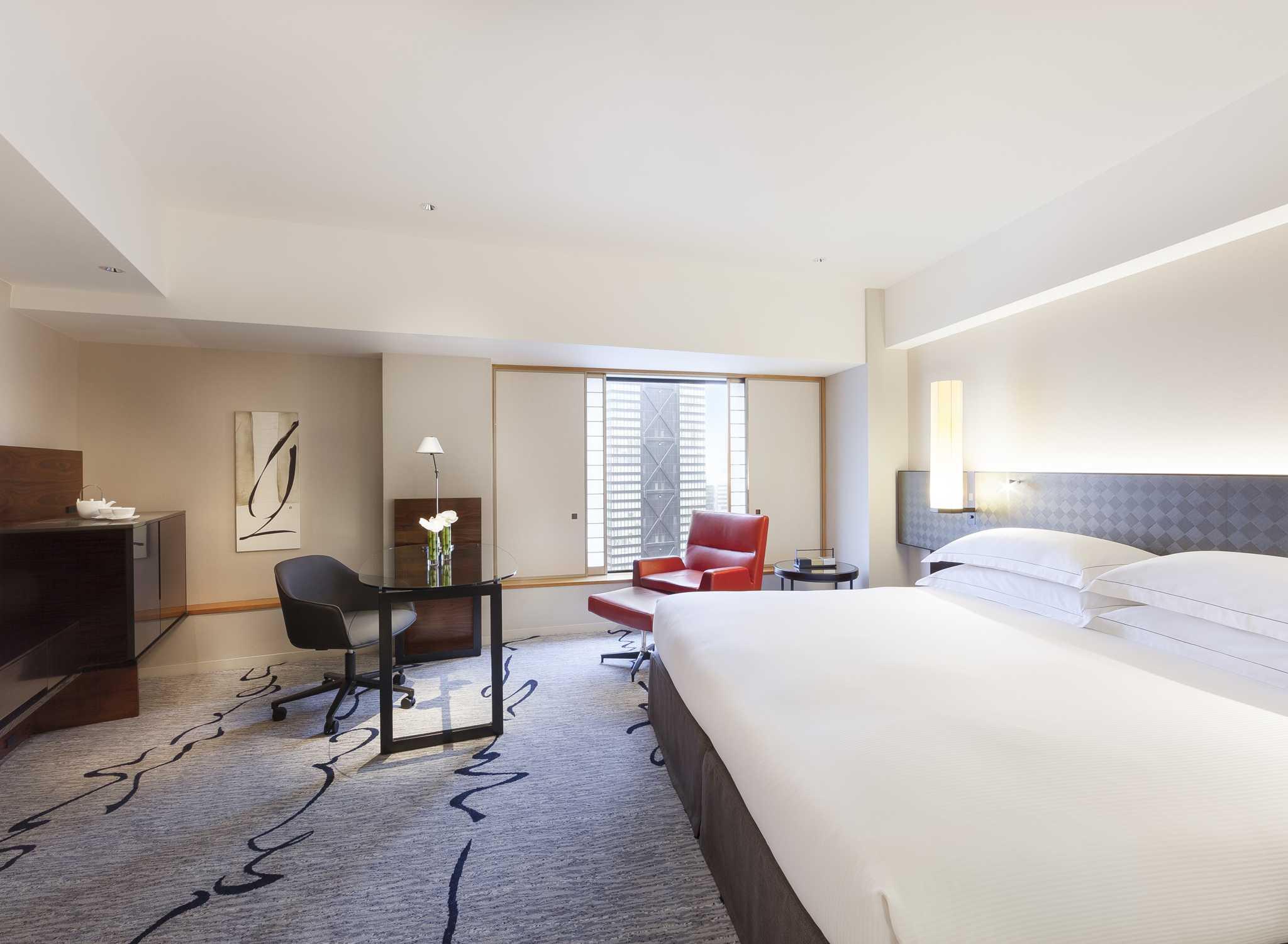 Hot 233 Is Em Tokyo Jap 227 O Hilton Worldwide