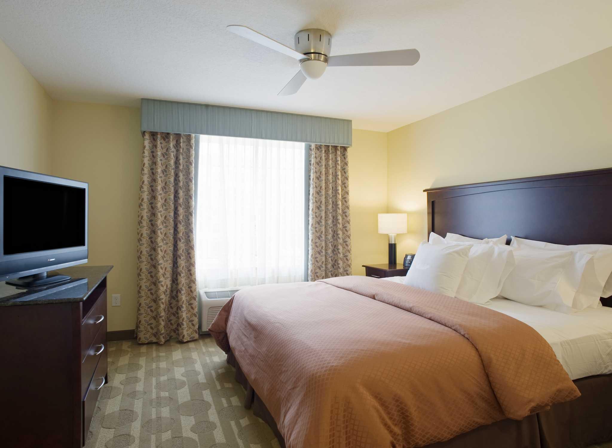 Lake Buena Vista Hotel Orlando Homewood Suites Lake Buena Vista
