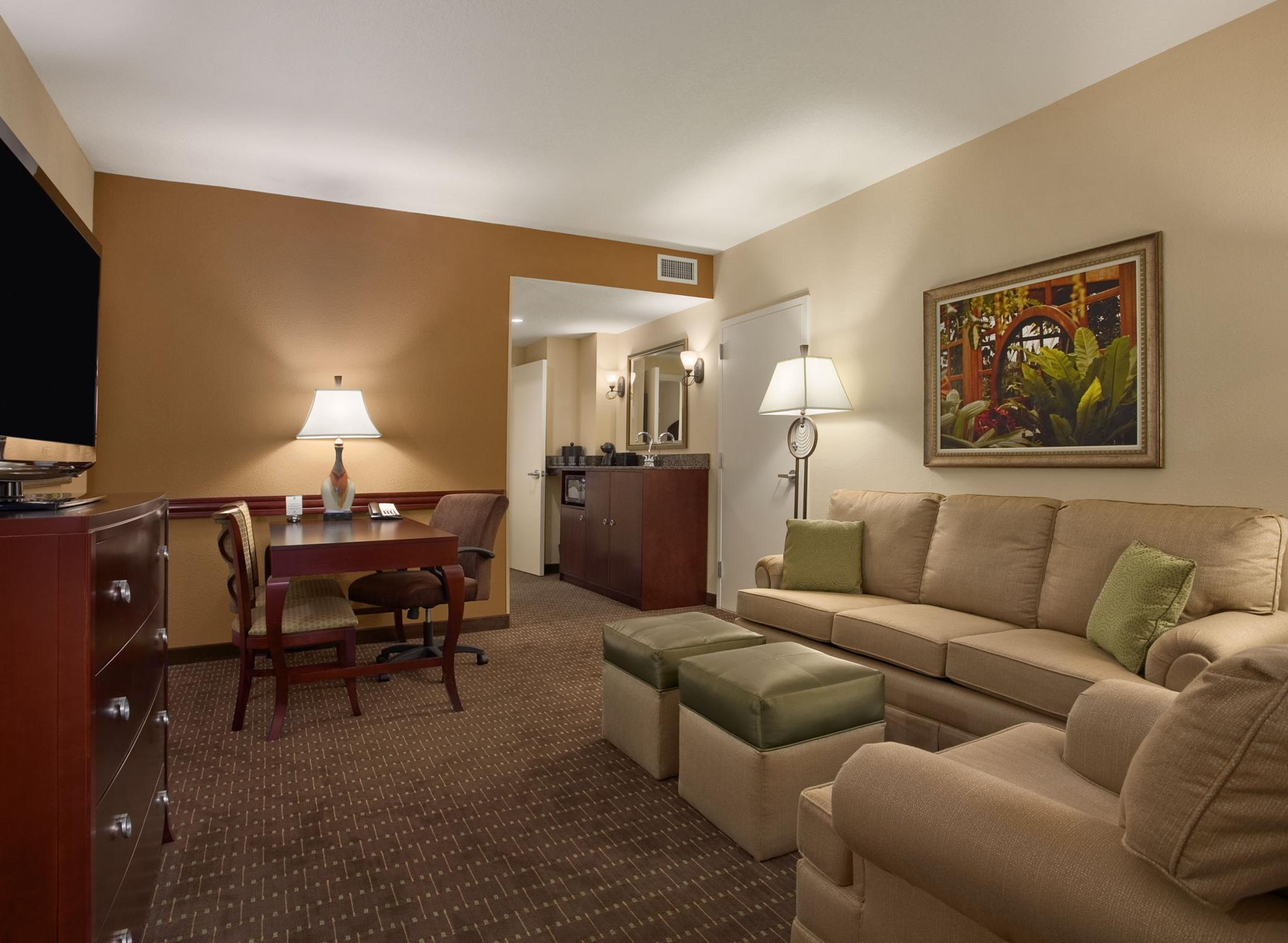 2 Bedroom Suites Orlando 28 Images 2 Bedroom Suites Orlando 28 Images 9 Best Of 2 Bedroom