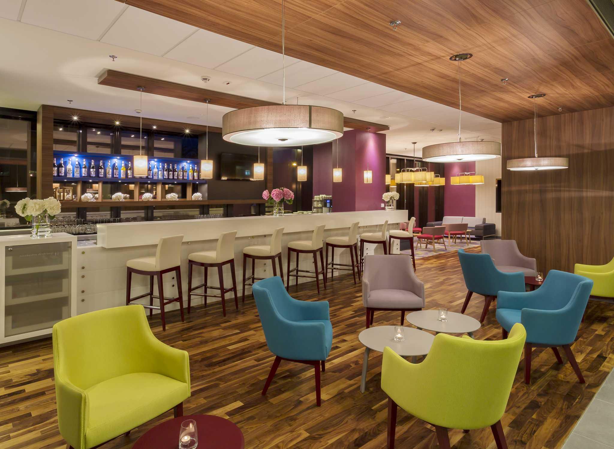 Hilton Worldwide Hotels Amp Resorts Polen