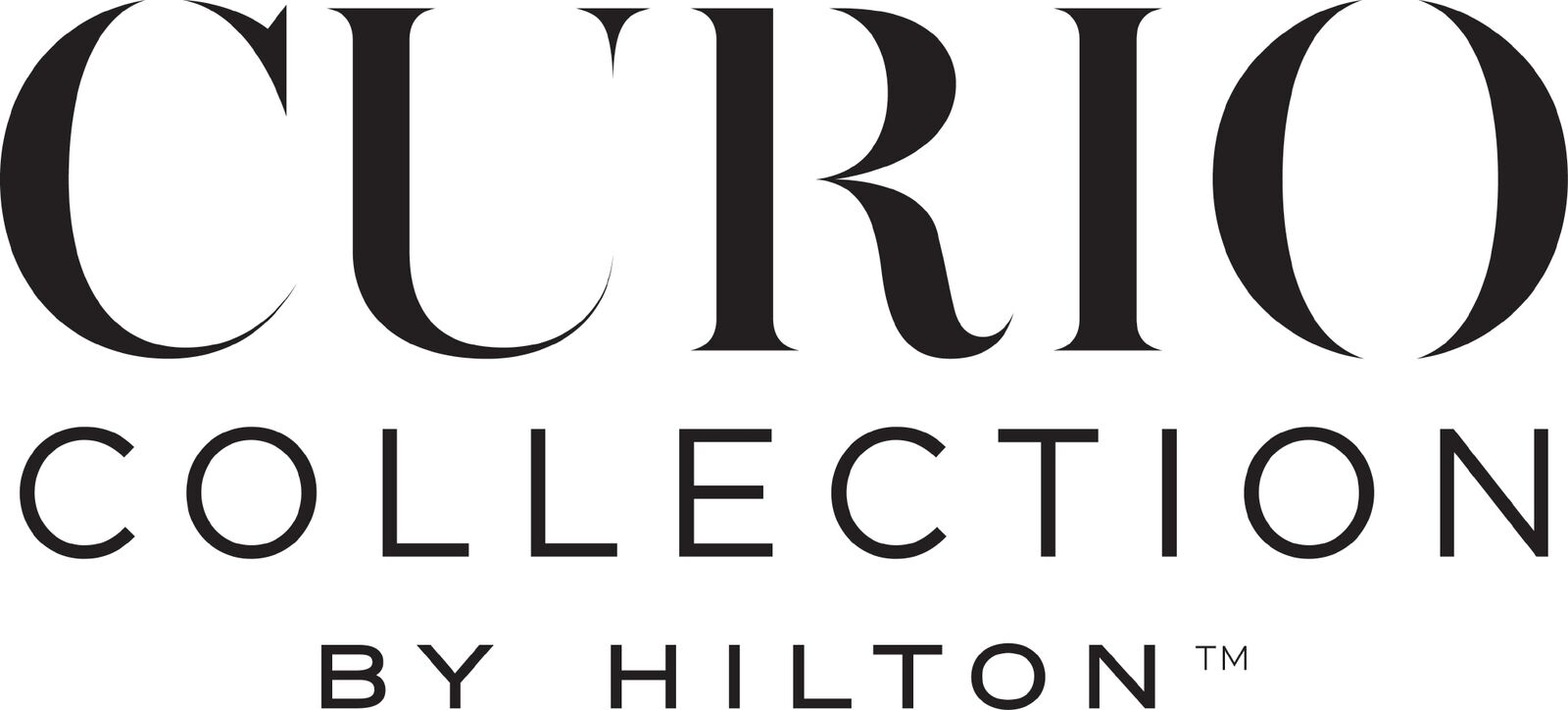Curio Collection
